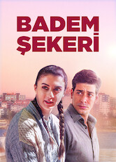 Search netflix Badem Şekeri